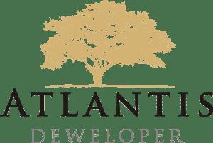 atlantis_logo_OK